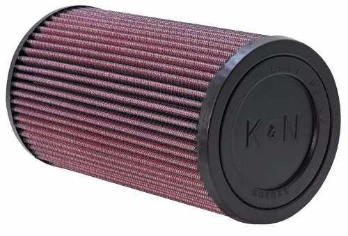 filtro ar esportivo k&n kn ha-1301 honda cb1300 cb 1300