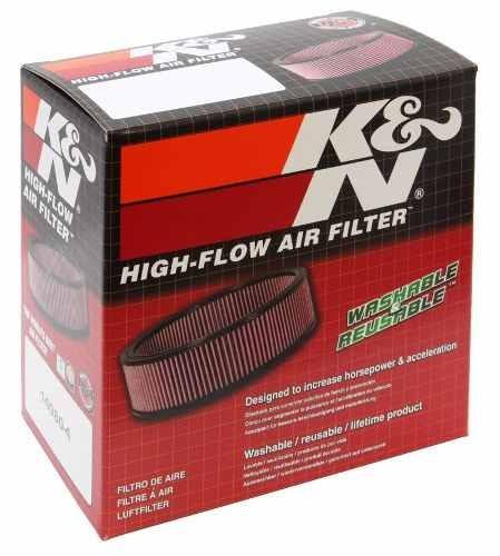 filtro ar esportivo k&n kn su-1399 hayabusa 1300 1999/2007
