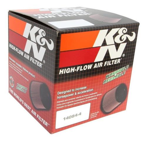 filtro ar esportivo k&n kn ya-1285 yamaha v-max vmax 1200