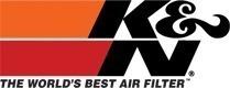 filtro ar esportivo k&n suzuki gsx 1300 b-king 1340 b king