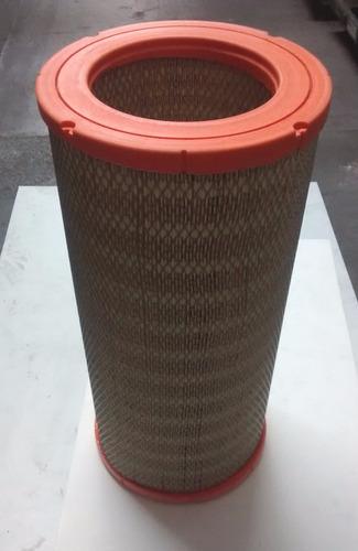 filtro ar ford cargo 1217 cummins vw mwm 02/ ars5673 efa967
