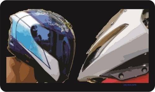filtro ar k&n e velas iridium laser gsx b-king 1300