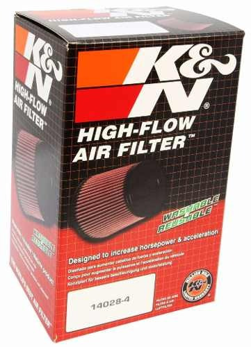 filtro ar k&n esportivo bm-6501 bmw f650gs f 650gs 2000/2007