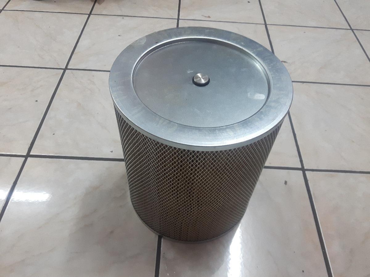 c898f3ad05b filtro ar motor cummins gerador agricula estacionario ap50. Carregando zoom.