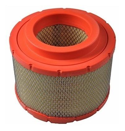 filtro ar motor hilux 2005 2006 2007 2008 09... original vox
