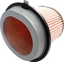 filtro ar motor mitsubishi colt 1.5i 12v / eclipse 2.0 16v