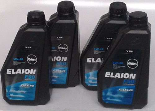 filtro ar óleo combustivel e óleo de motor saveiro 1.6 2009/