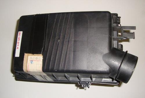 filtro ar original volkswagen cordoba ibiza 6k0129607m