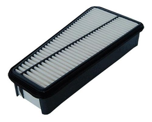 filtro ar toyota hilux 4.0 v6 24v (sw4/srv) gasolina 2009