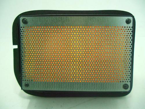 filtro ar yamaha fazer 150 marca vedamotors 200053