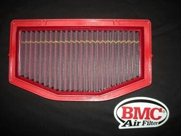 filtro ar yamaha r1 09 até 14 modelo race fm553