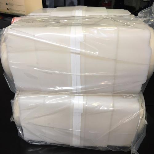 filtro aspiradora de toner 3m  pack 2 unidades envio gratis