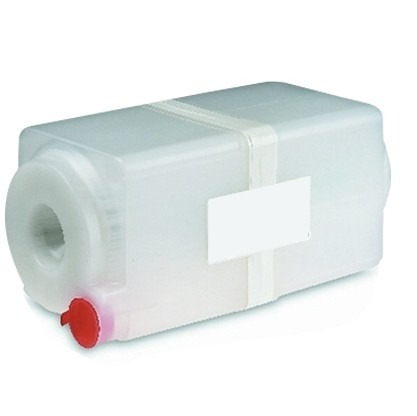 filtro aspiradora toner tipo 3m no 3m no katun