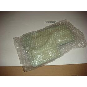 Filtro Atf Da Transmissão Gm 6t70/75 Captiva V6 E 6f50/55