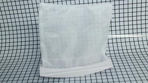 filtro atrapamotas grande lavadora haceb