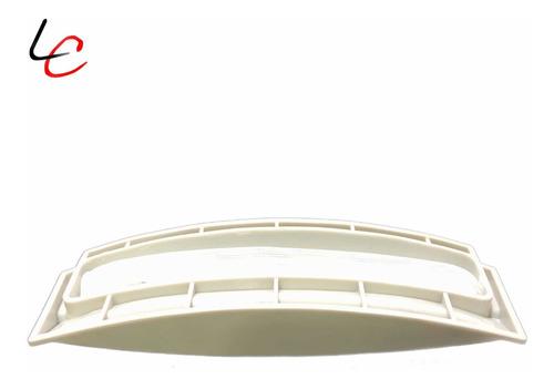 filtro atrapamotas lavadora haceb orig. adv 25/27/30 as 520