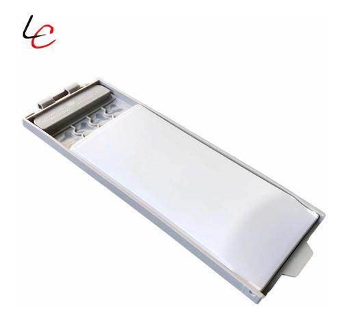 filtro atrapamotas lavadora haceb/daewoo 520/540/550/560/660