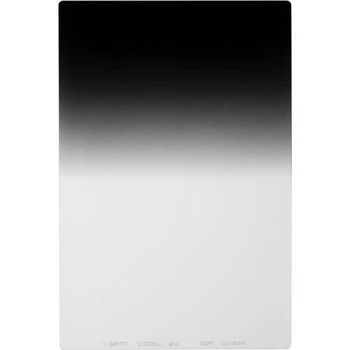 filtro benro master harden nd graduado gnd4 soft gnd4s 0.6