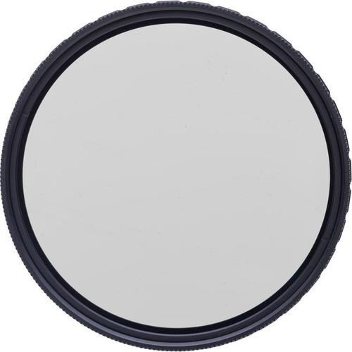 filtro benro nd variável circular sd ndx-hd ulca wmc 72mm