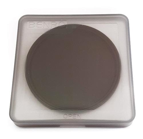 filtro benro nd variável circular sd ndx-hd ulca wmc 77mm