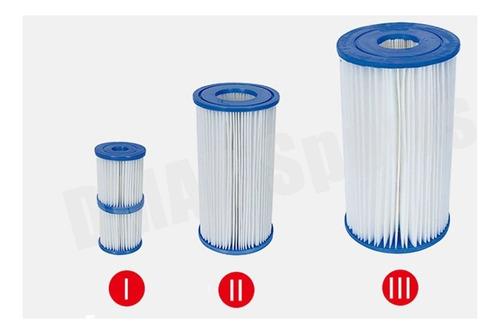 filtro bestway i oferta repuesto bomba filtrante 9cmx8cm