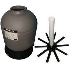 filtro bomba piscina 15m3|hr hayward piscineria