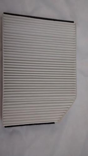 filtro cabine condicionado laguna 1997 1998 1999 2000 2001