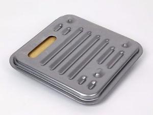 filtro caja a604 spirit /  neon / caravan /