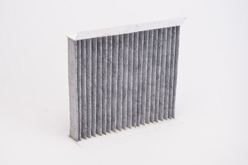 filtro caja ventilacion fiat linea absolute 08/16