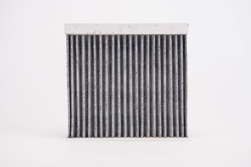 filtro caja ventilacion fiat linea dualogic essence 08/13