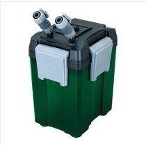 filtro canister boyu fef-230a (100 - 300l) 800 l/h 220v