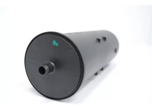 filtro canister gol g2 g3 g4 g5 g6 5x0201801 original vw