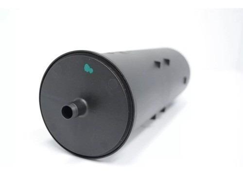 filtro canister gol g2 g3 g4 g5 g6 5x0201801a original vw