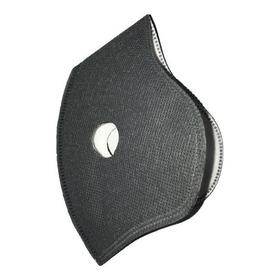 Filtro Carbón Activado Repuesto De Máscara Smog Pm2.5 Ciclis