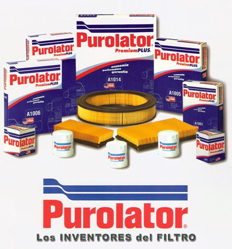filtro carter chevrolet buick gmc 67 al 69 b2009 3 filtros