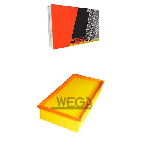 filtro citroen c5 2001 a 2004 fap 4812