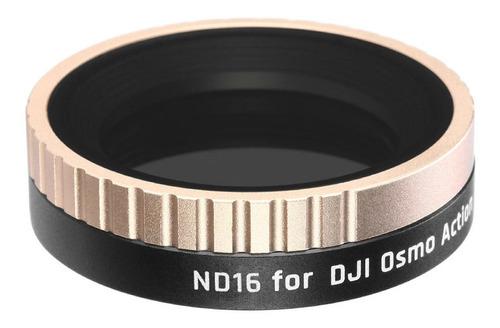 filtro câmera lente lente