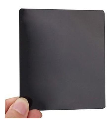 filtro cokin lente nd8 cokin série p (genérico) novo