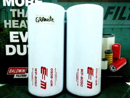 filtro comb wp8050 33587 bf7657 granite vision ch613
