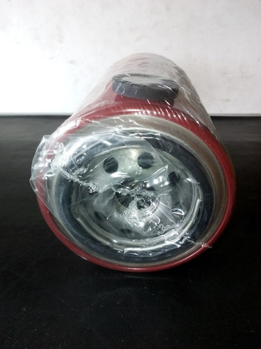 filtro combustible baldwin bf 7815 de kodiak 8500 cargo