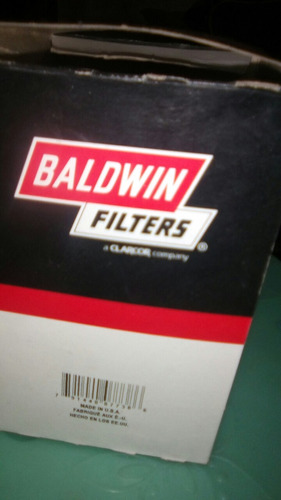 filtro combustible bf7904-d baldwin