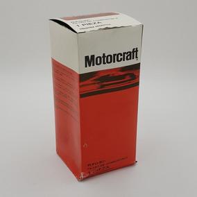 elemento de filtro limpiado examinado /& Boquilla 054133551a audi 80 90 Coupe o