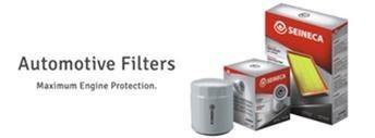filtro  combustible gasoil  chevrolet c-70 1988-1990 mf3627