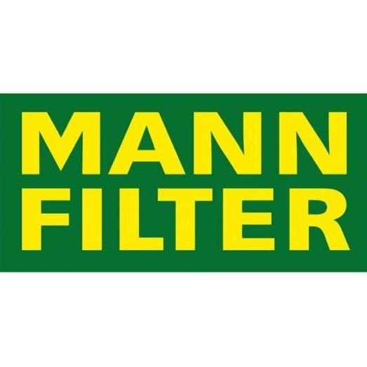 Mann-Filter wk828x Filtro de combustible para Toyota