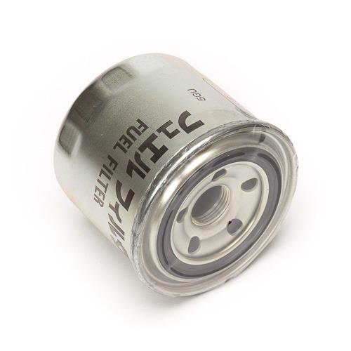 filtro combustible motor kubota v3300 z482 motorman