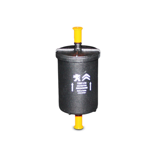 filtro combustible / nafta peugeot partner 1.4 8v tu3