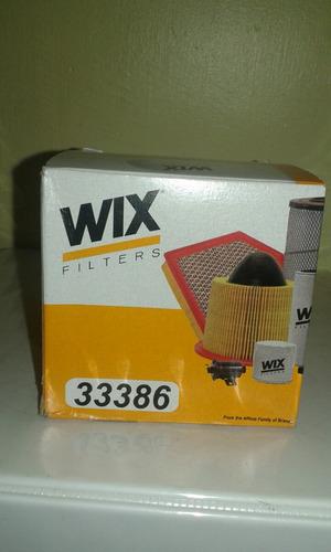 filtro combustible npr
