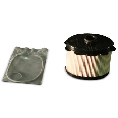 filtro combustible peugeot 207 1.9d dw8
