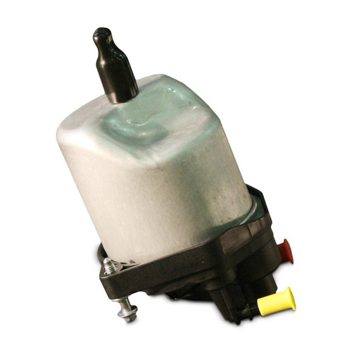 filtro combustible peugeot 408 1.6 hdi dv6 11-15