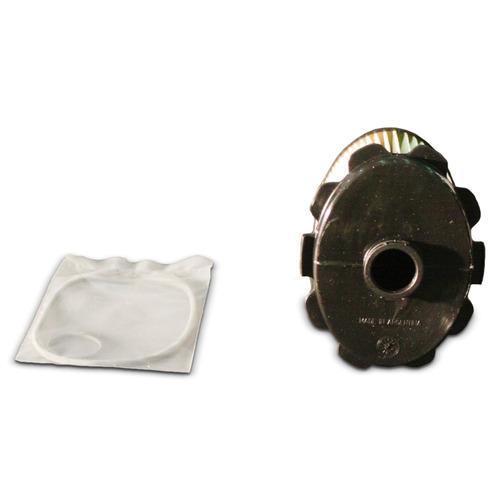filtro combustible peugeot partner 1.9d dw8